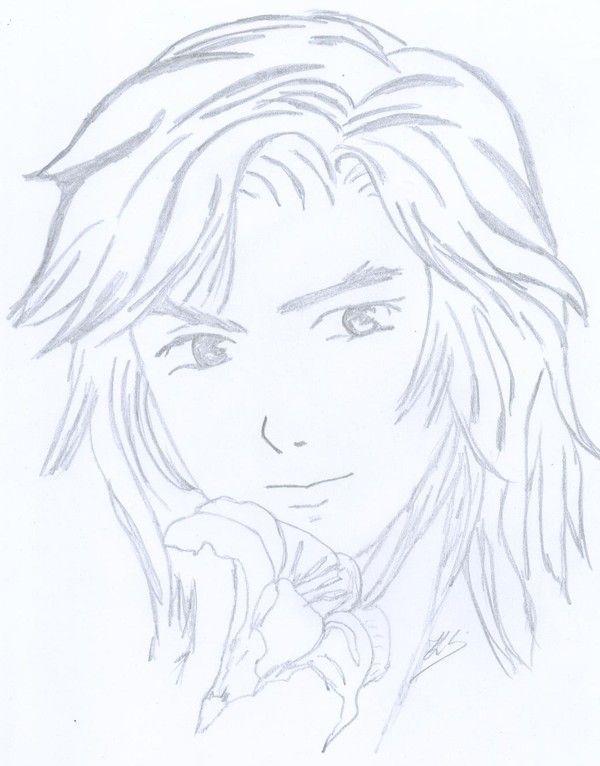 Dessins de heros dessins animes page 2 - Dessin goldorak ...