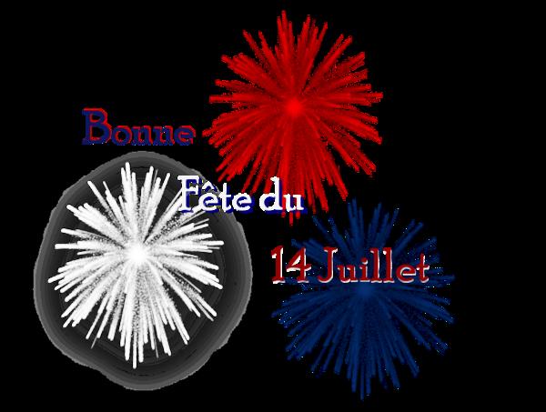 """Résultat de recherche d'images pour """"bonne fête du 14 juillet"""""""